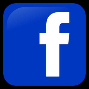 Catholic Online is BACK on Facebook!