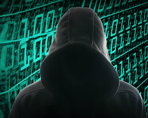 Hacktivist 'Guccifer 2.0' posts proof of DNC lies, and their Donald Trump homework online! (Read the Donald Trump Report here)