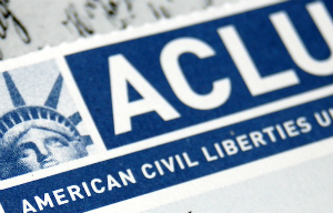 The most radical, wrong organization in the world: ACLU blames Orlando shootings on CHRISTIANS!
