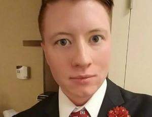 Judge says NO to confusion, denies transgender name change to BIBLICAL name