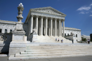 Supreme Court issues four rulings, do they affect you or someone you know?