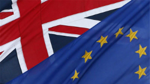 What is Brexit and should you care?