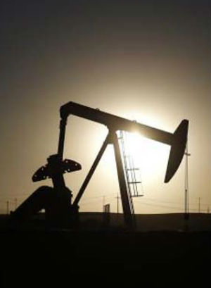 U.S. holds more recoverable oil than any other nation