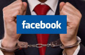 Image of Facebook is being sued for $1 billion (financialjuneteenth).