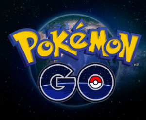 Pokemon Go player with CCW halts attempted robbery
