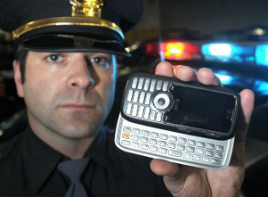 Judge rules: Police need a warrant to track your phone