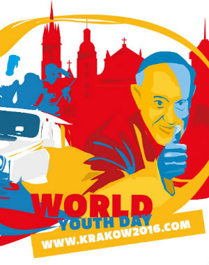 Pope Francis' special World Youth Day message (FULL TEXT)