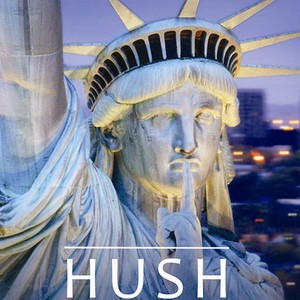 The documentary 'Hush' looks into the truth of abortion (Hush).