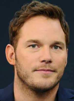 'They cried out to the Lord in their distress': Actor Chris Pratt tweets prayer request