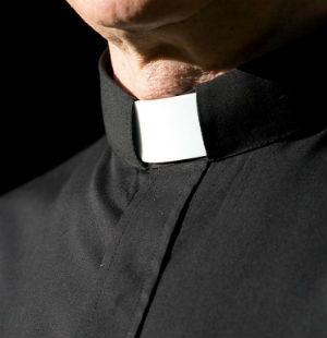Will the next Synod of Bishops consider married men for ordination to the priesthood?