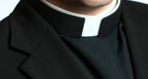 A very brief history of priestly celibacy in the Catholic Church