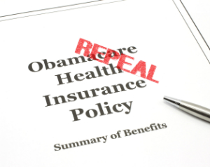 50 PERCENT INCREASE! Obamacare close to collapse, or success, depending on how you view it