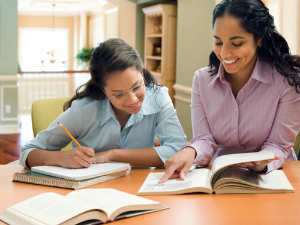 Homeschooling: Why this is a smart option for YOUR kid