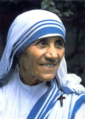 Mother Teresa: What was she really like?