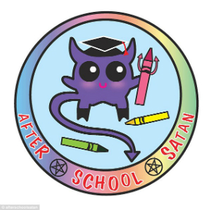 Children taught to Devil worship with your tax dollars? How the Satanic Temple is gaining access to your kids at school