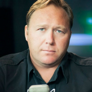 Clinton Crime Family - Alex Jones asks Hillary Clinton to spare his life