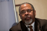 Image of Ken Blackwell is a Senior Fellow for Human Rights and Constitution Governance at the Family Research Council. He serves on the Board of Directors of the Becket Fund for Religious Liberty
