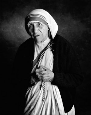 10 of Mother Teresa's Most Memorable Quotes