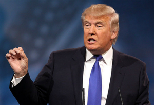 Donald Trump commits to fight abortion! Letter sent to Pro-Life leaders