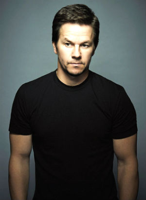 Mark Wahlberg is set to play his most Catholic role ever