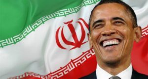 Obama LIED, actually gave our sworn enemy Iran $1.7 BILLION in cash