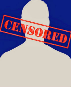 How the U.S. Government CENSORS your news