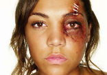 Image of It is time to talk about domestic violence (Women's Aid ACT).