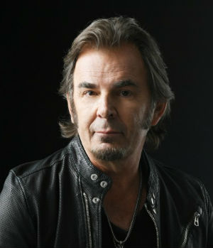 'What God Wants to Hear' - Famed 'Journey' keyboardist Jonathan Cain releases solo Christian album