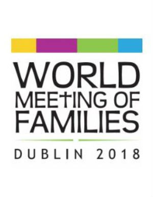 Pope Francis chooses the next theme and location for the World Meeting of Families 2018