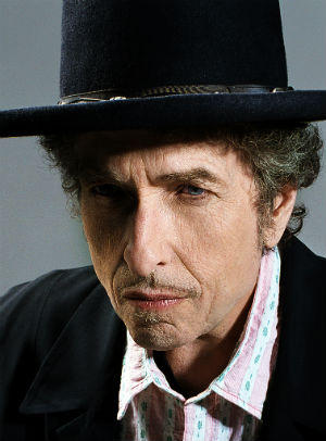 Bob Dylan awarded Nobel Prize and changes the Literary world forever