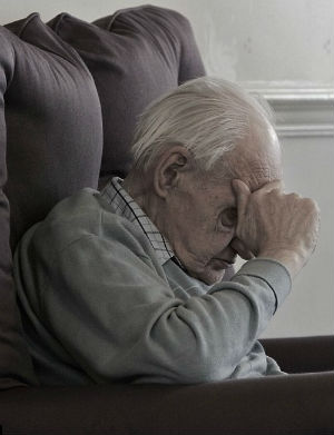 The Netherlands prepares to offer euthanasia to the sick