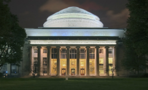 Scientists at MIT will celebrate their first Gold Mass on Nov. 15.