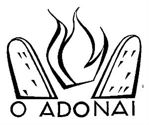 The 'O' Antiphons - O Adonai