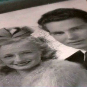 'Mom is with him' - Couple shares beautiful love story for 74-years before dying hours apart