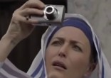 Image of Gillian Anderson plays a photographer who brings to light human trafficking.