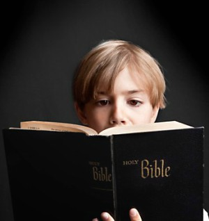 FFRF attacks teacher who allows students to bring their Bibles to school