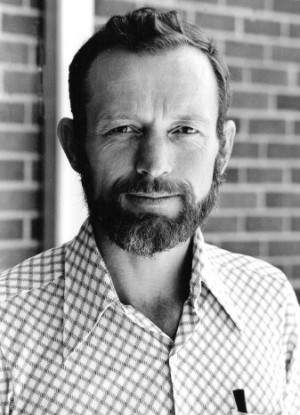 Fr. Stanley Rother becomes first American-born martyr