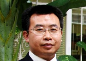 Image of A prominent lawyer and two other human rights lawyers/activists have been reported missing in China.
