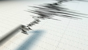 Massive earthquake to strike California tomorrow?
