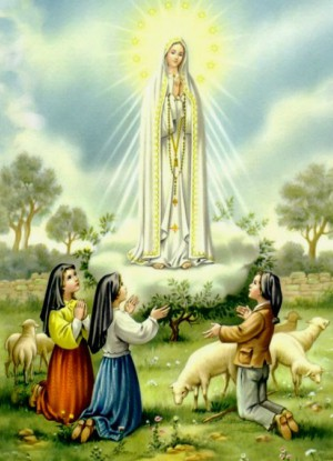 The 100th Fatima anniversary brings with it three ways to obtain an indulgence