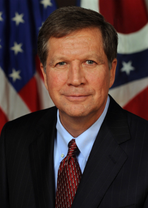 Why did pro-life groups tell Kasich to VETO pro-life heartbeat bill?