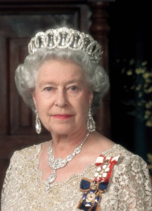 UPDATE Is Queen Elizabeth okay? Hasn't been seen in 10 days and vicious hoax claimed she passed away