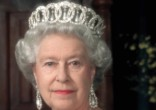 Image of Is Queen Elizabeth on her deathbed?