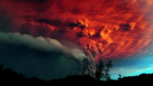 Supervolcano shows signs of imminent eruption, 500,000 endangered, first eruption in 39,000 years
