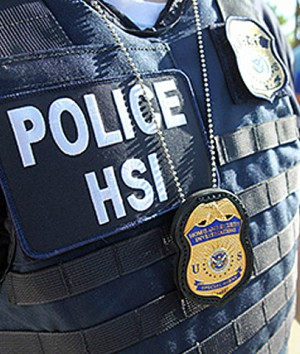 Homeland Security releases frightening report - Is the U.S. REALLY safe?