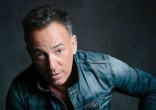 Image of Bruce Springsteen opens up about his Catholic childhood.