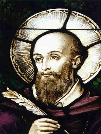 St Francis De Sales Calls Ordinary People to Extraordinary Holiness