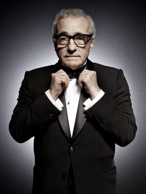 'It does exist': Famed director, Martin Scorsese stands up for faith and warns against 'tossing away' spirituality