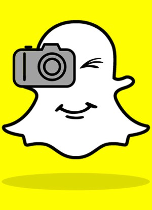 Snapchat Hack Username Search