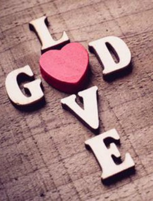 Image result for god renews heart